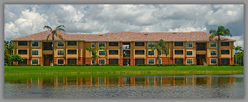 West Palm Beach, Florida Apartments For Rent